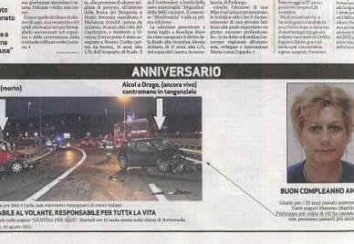irresponsabile-volante-r400