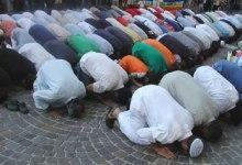 islam_FN1