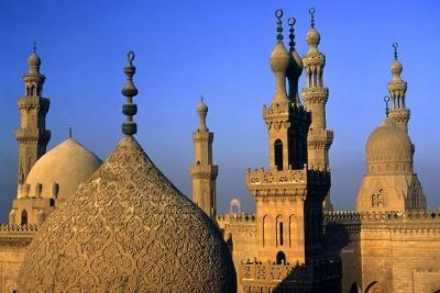 islam_cairo_vedutaR400
