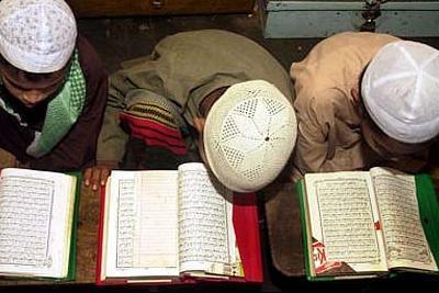 islam_scuola_coranoR400