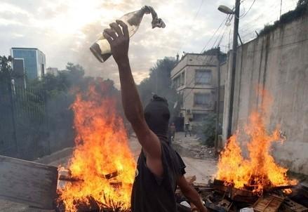 islam_violenza_incendioR400