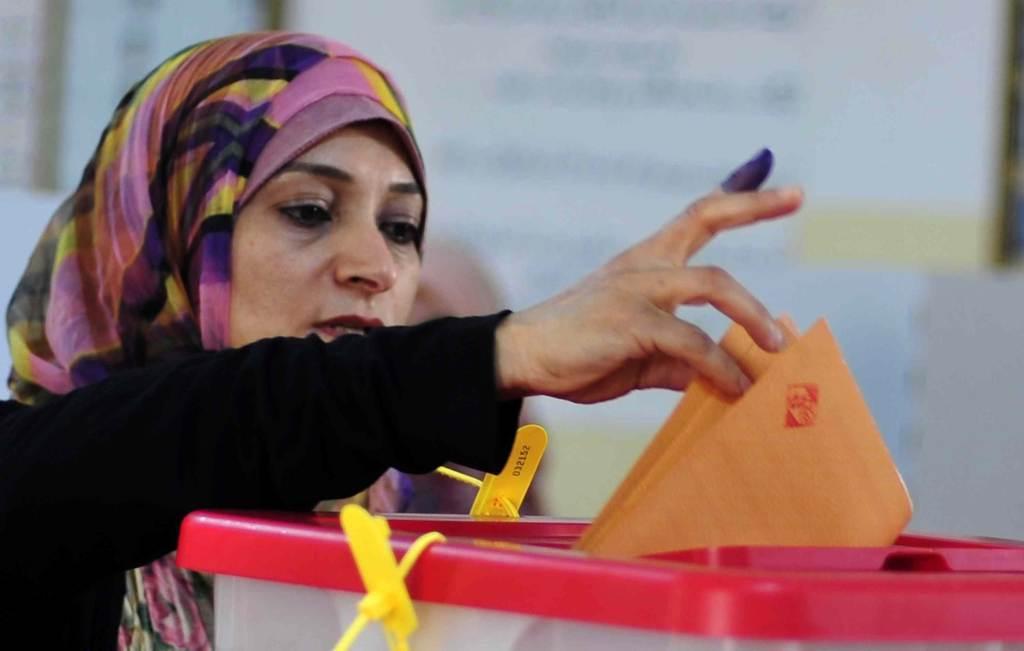 islam_voto_libiaR400