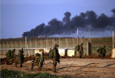 israele_militari1R375_4gen09