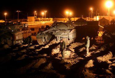 israele_tanks1R375_30dic08