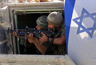 israeleconflictR375_29dic08