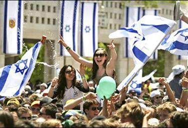 israeliani_feliciR375