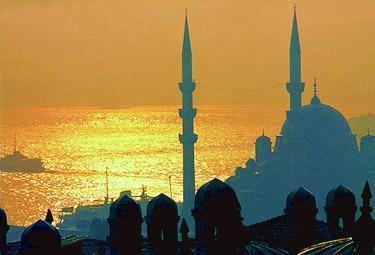 istanbul1R375