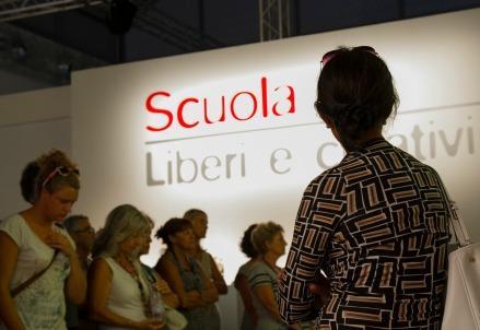 istante2012_SCUOLA349