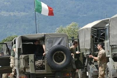 italia_esercito_afghanistanR400