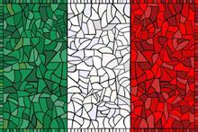 italia_frammentata_FN1