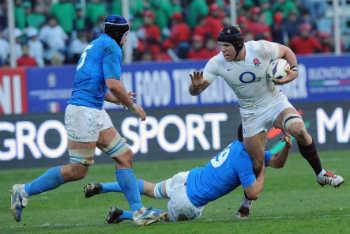 italia_inghilterra_rugby-w350-1