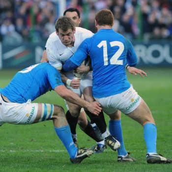 italia_inghilterra_rugby1-w350-1