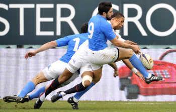italia_inghilterra_rugby2-w350-1