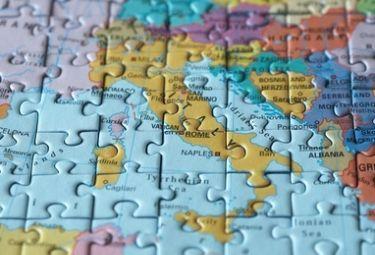 italia_puzzleR375_23ago08