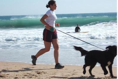 joggingR400
