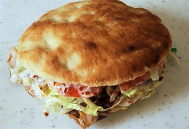 kebab2_paninoR375_23apr09