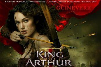 kingarturh_R400