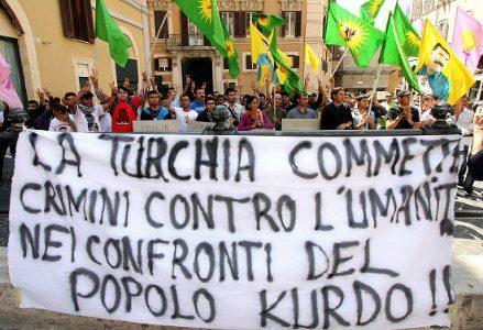 kurdi_R49