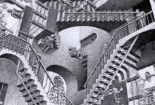 labirinto_FA1