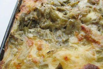 lasagne_cardiR400