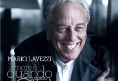 lavezzi_R400