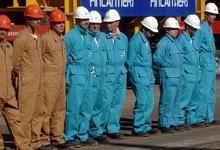 lavoratori1_FA1