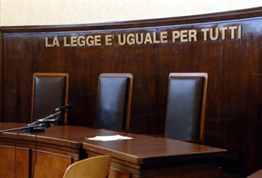 legge_uguale_R375