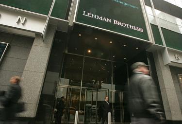 lehman_brothers_sedeR375