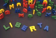 libertà-lettere_FA1