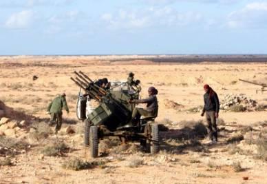 libia-ribelli-r400