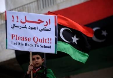 libia_guerra_bambinoR400