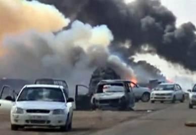 libia_guerra_bombeR400