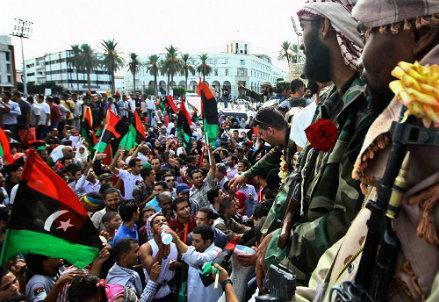 libia_proteste_R439