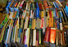 libri-scuola_FN1