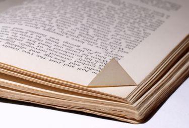 libro_apertoR375