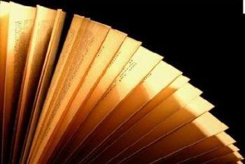 libro_pagineR400
