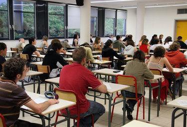 liceostudentiR375_15lug09