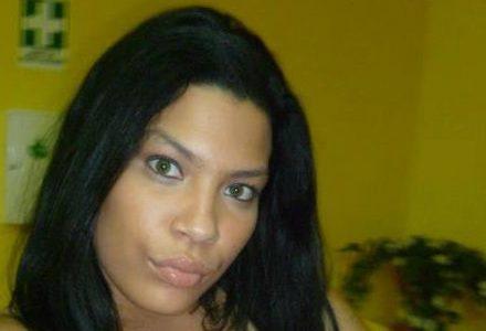 lisandra_aguila_rica
