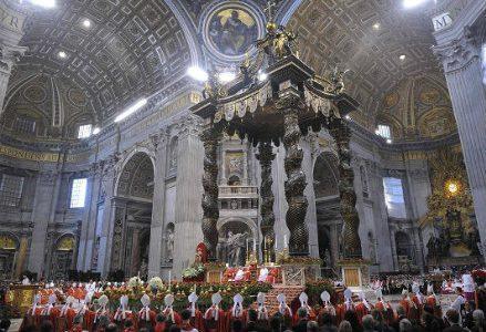 liturgia_R439