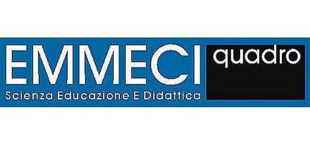 logo-mc2_da-n64-in-poi_720x495
