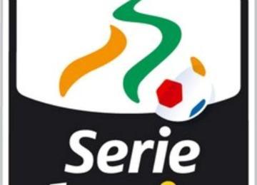 logo_SerieBwin_R375x255_23ago