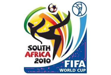 logo_Sudafrica_R375_12mag10