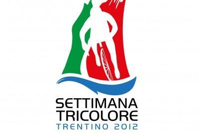 logo_ciclismo2012_r400