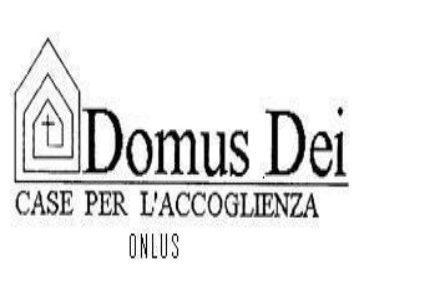 logo_domus_dei_r439