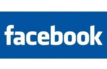logo_facebook2R375_4nov08