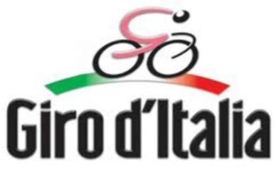 logo_giro_r400