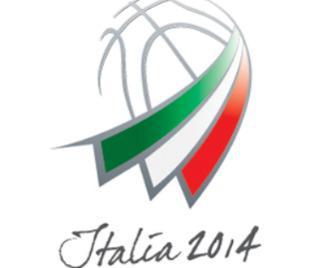 logo_mondiali_pallavolo_R375_1ott10