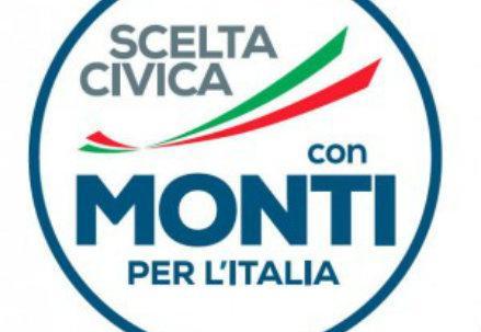 logo_monti_R439