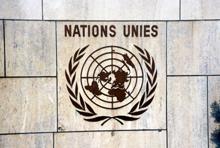 logo_onu_FN1