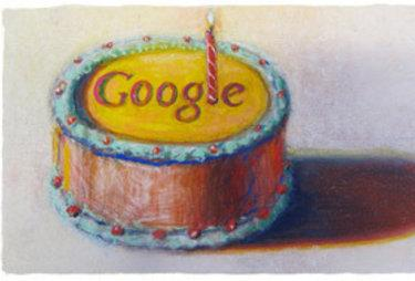 logogoogle12compleanno_R375